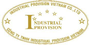 INDUSTRY PROVISION